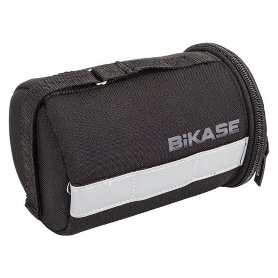 Bikase Tommy Tote Handlebar Bag
