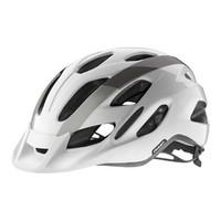 Giant Compel Helmet