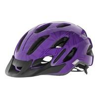 Liv Luta Helmet