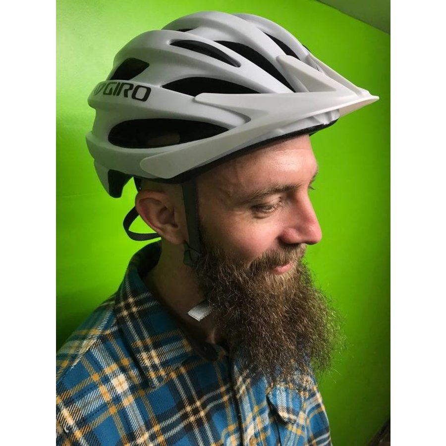 Giro Bishop Helmet XL