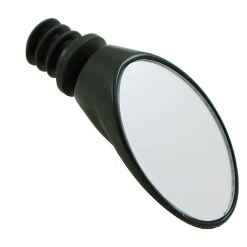 Sunlite Pro Road Warrior Bar End Mirror