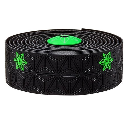 Supacaz Supa Sticky 3mm Print Bar Tape