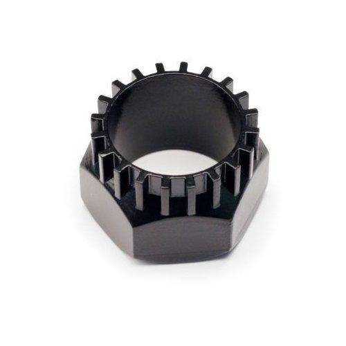 Park Tool BBT-32 Compact Bottom Bracket Tool