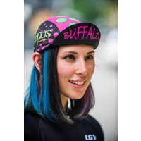 Campus Cycling Shop Cap