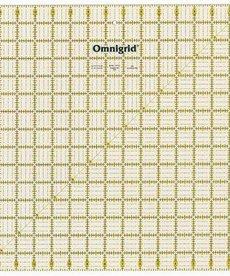 Omnigrid Ruler 15in x 15in