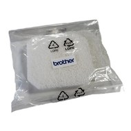 GTX Fan Filter 2 pack