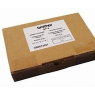 GTX Wiper Cleaner 2 per Box