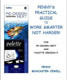 Penny's Practical Guide for PE Design