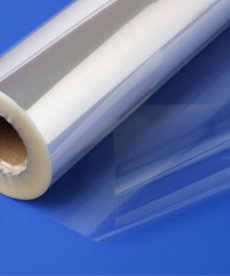 """Specialty HotFix Super High Tack transfer tape 9.5""""x1yd"""