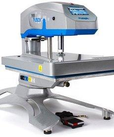 Hotronix Hotronix Table Top Air Fusion