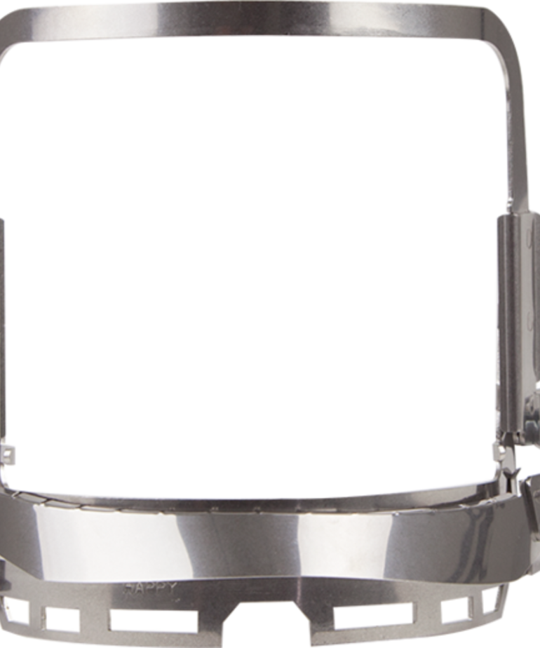 Hoop Tech Hooptech Gen 2 Cap Frame for PR1000