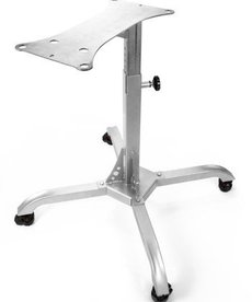 Stahls Hotronix Heat Press Caddie Stand