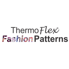 Thermo Flex Fashion Pattern