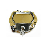 Hooptech Back of Cap Clamp-599780