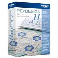 January 11 Beginner PE Design Software Class - Atlanta