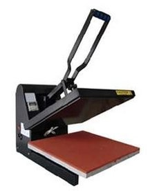 Ikonix 16x20 Heat Press HP-5040