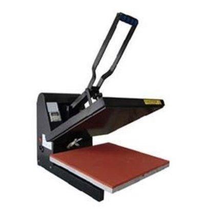 Ikonix 16x20 Heat Press HP-5040