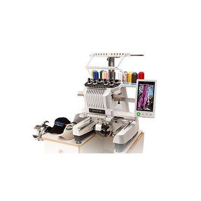 March 29 Multi-needle Machines –  Tips, Tricks, Maintenance,