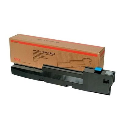 OKI OKI 920WT Waste Toner Box