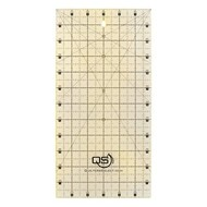 "Quilters Select 6"" x 12"" Ruler"