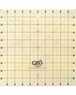"""Quilters Select 10"""" x 10"""" Ruler"""