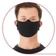 Mask - Daily Face Cover - 1
