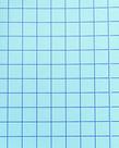 2670 FDC Grid Transfer Sheet