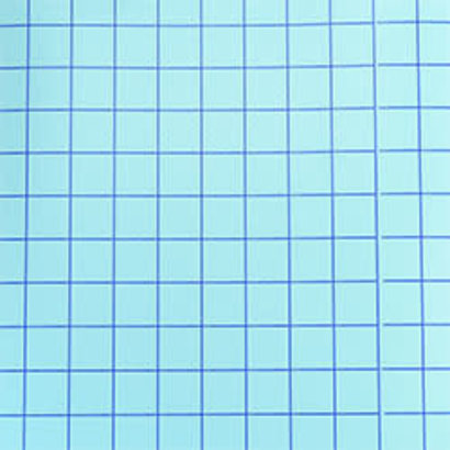 2672 FDC Grid Transfer Sheet