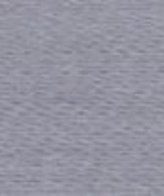Isacord Isacord - A0131 - Smoke - 5000m