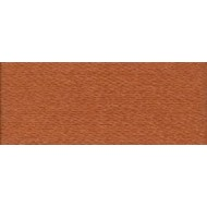 Isacord Isacord - A0932 - Nutmeg - 5000m