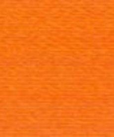 Isacord Isacord - A1102 - Pumpkin - 5000m