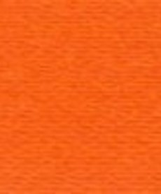 Isacord Isacord - A1310 - Hunter Orange - 5000m