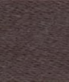 Isacord Isacord - A1375 - Dark Charcoal - 5000m