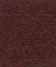 Isacord Isacord - A1876 - Chocolate - 5000m