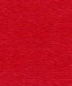 Isacord Isacord - A1904 - Cardinal - 5000m