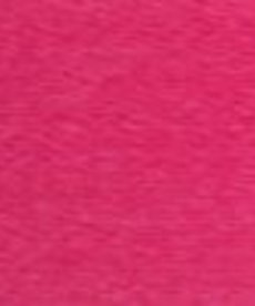 Isacord Isacord - A1950 - Tropical Pink - 5000m