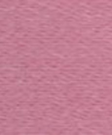 Isacord Isacord - A2153 - Dusty Mauve - 5000m