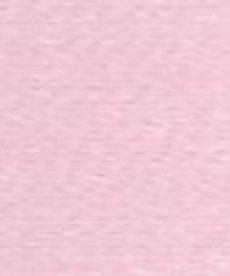 Isacord Isacord - A2250 - Petal Pink - 5000m