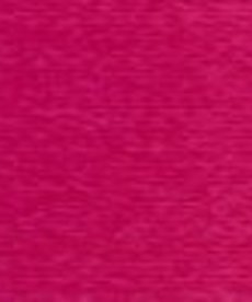 Isacord Isacord - A2300 - Bright Ruby - 5000m