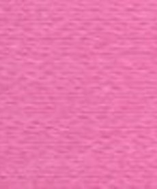 Isacord Isacord - A2532 - Pretty in Pink - 5000m