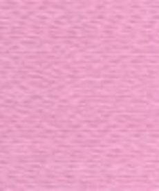 Isacord Isacord - A2550 - Soft Pink - 5000m