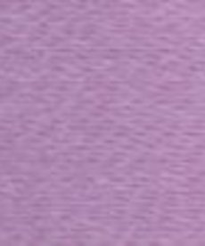 Isacord Isacord - A2640 - Frosted Plum - 5000m