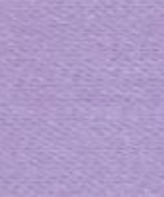 Isacord Isacord - A3030 -Amethyst - 5000m