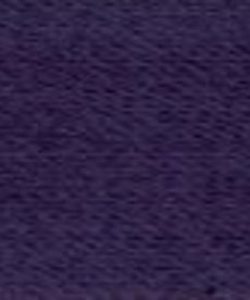 Isacord Isacord - A3363 -Midnight Blue - 5000m