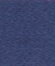 Isacord Isacord - A3732 - Slate Blue - 5000m