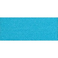 Isacord Isacord - A3910 - Crystal Blue - 5000m