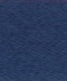 Isacord Isacord - A4133 - Deep Ocean - 5000m