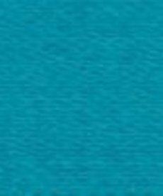 Isacord Isacord - A4423 - Marine Aqua - 5000m