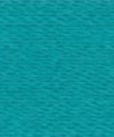 Isacord Isacord - A4610 - Deep Aqua - 5000m