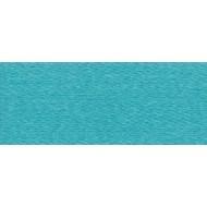 Isacord Isacord - A4620 - Jade - 5000m